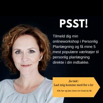 sign-up-felt-til-website_workshop