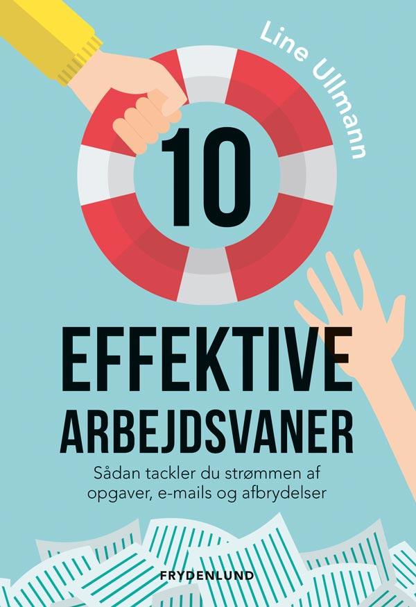 10-effektive-arbejdsvaner-gratis-kapitel